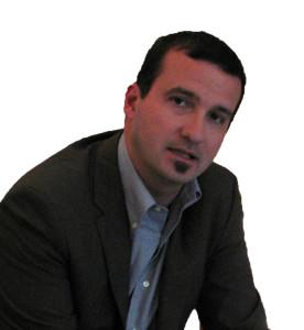 Giovanni Sammartano