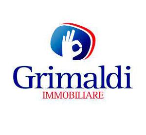 Grimaldi Corso Como